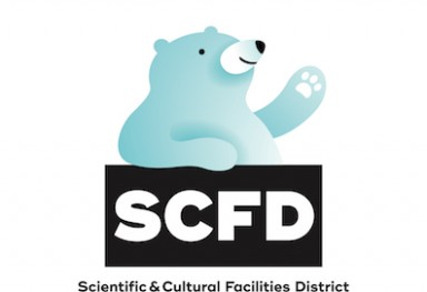 Yes on SCFD