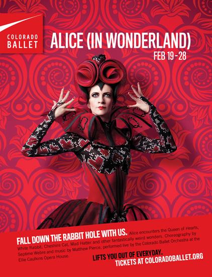 870x550-Colorado-Ballet-Alice