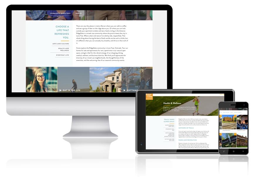 RG-website
