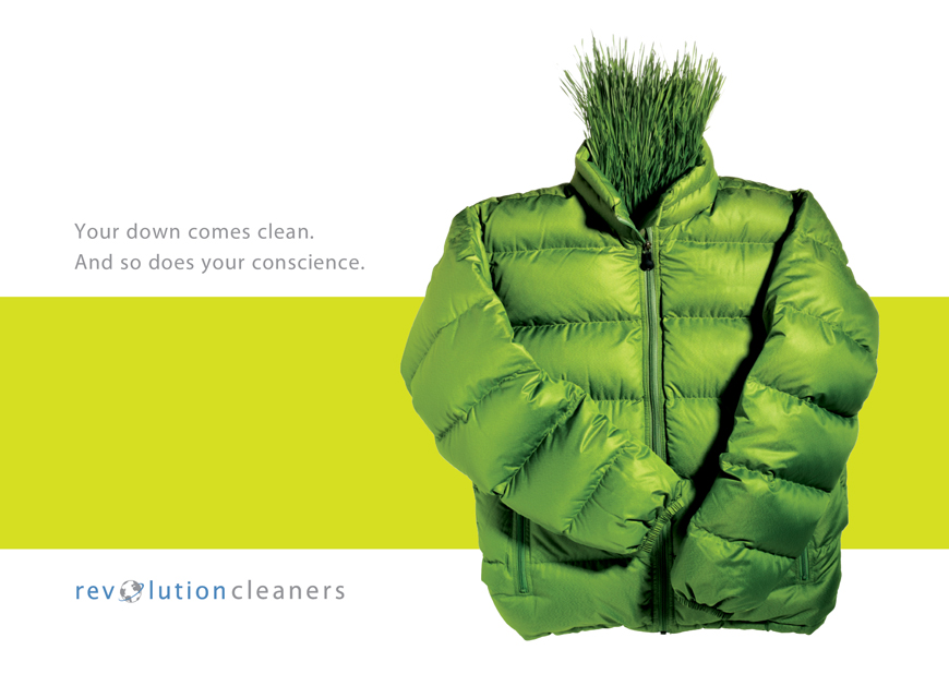 Revolution-Cleaners-downjacket