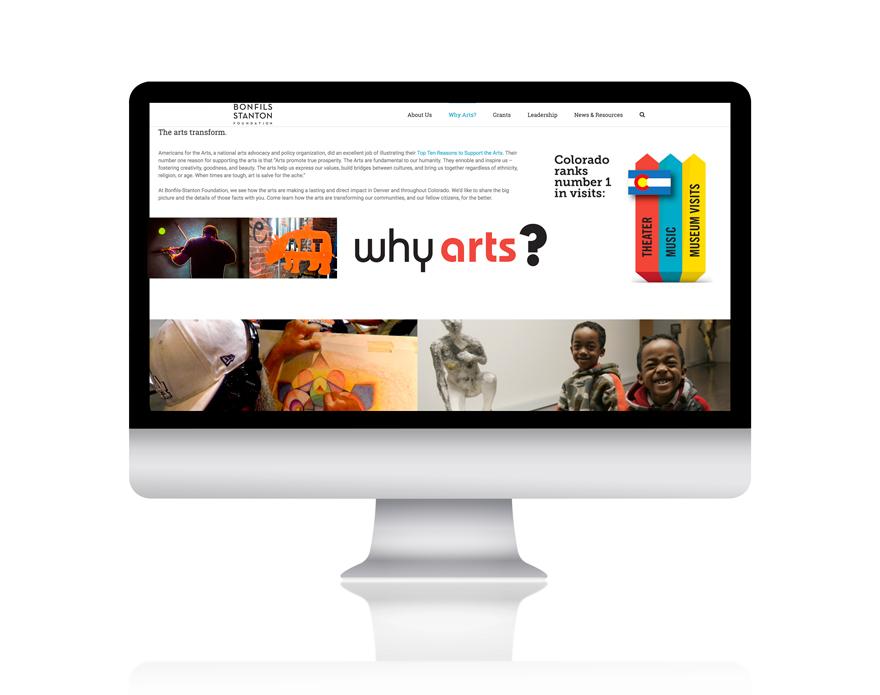 whyartswebpage