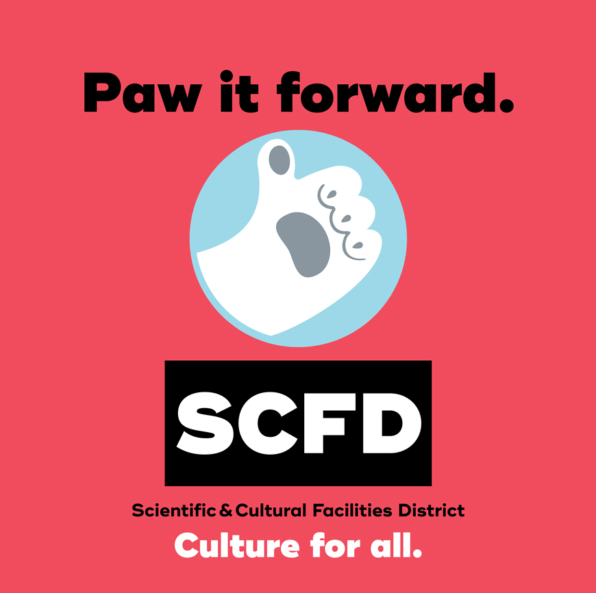 Yes on SCFD 2016 marketing materials