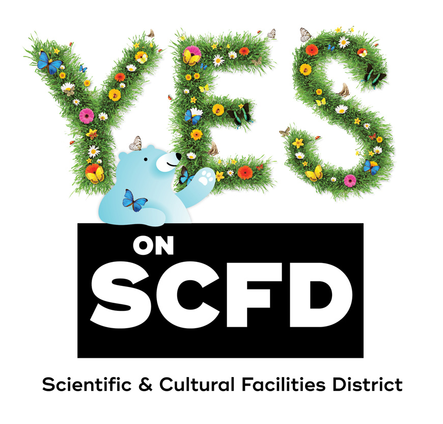 Yes on SCFD 2016 toolkit materials